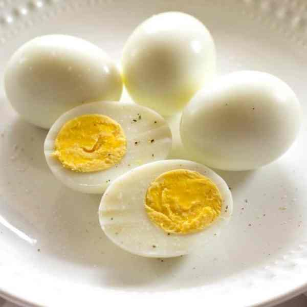 how to hard boil eggs 15 720x720 1