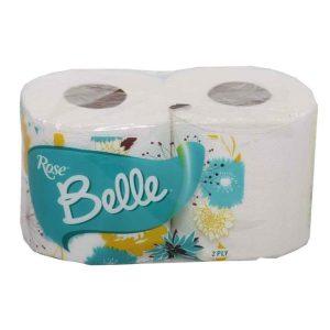 rose belle 2 plt double tissue 600x600 300x300 1