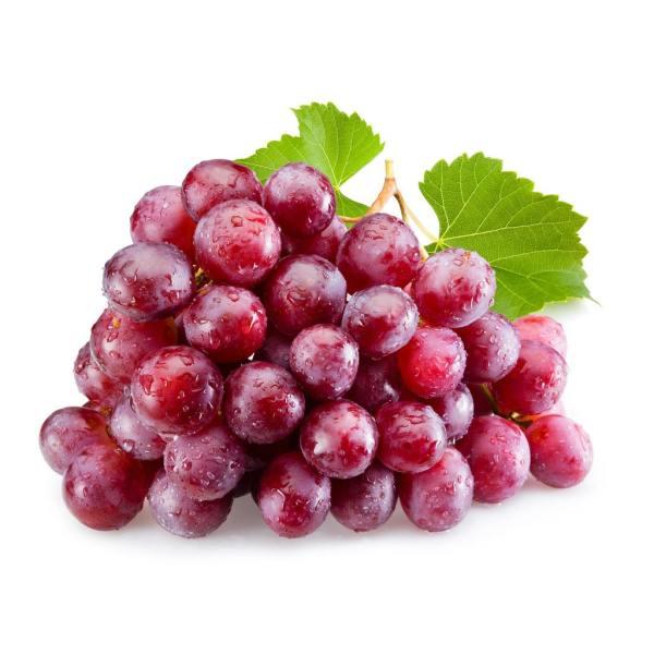 seedles grape