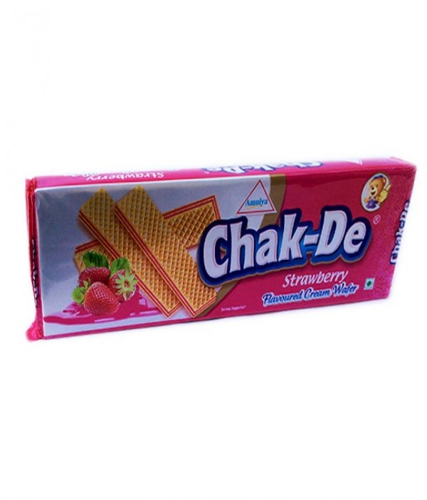 Chak De Strawberry Flavoured Cream Wafer Biscuit 600x702 1