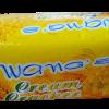 Wangs Cream Crackers