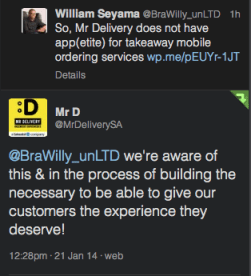 "<img src=""Twitter_Response_Mr_Delivery_Jan_20143.gpn"" alt=""Twitter Response by Mr Delivery,  Jan 2014"">"