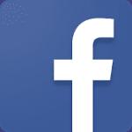 eNitiate_Contact_Us_IFacebook_Update_August_2016