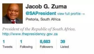 jacob_zuma-twitter-account-11-may-2011