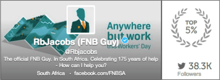 RB-JAcobs-FNB-Twitter-Handle