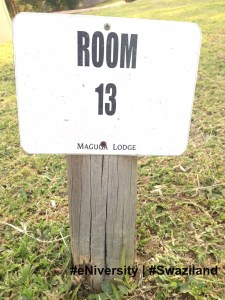 "<img src=""Maguga-Logde-Swaziland-Tourism-Dec-2014.jpg"" alt=""Maguga Logde Swaziland Tourism, Dec 2014"">"