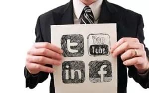 """<img src=""""eNitiate_Social_Media_Resume.jpg"""" alt=""""eNitiate Social Media Resume"""""""