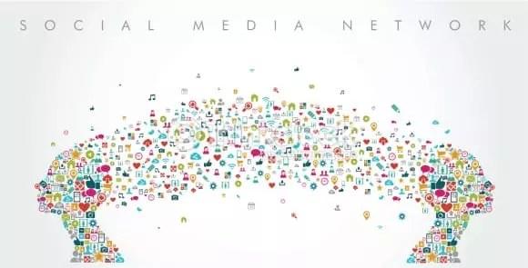 """<img src=""""Social_media.jpg"""" alt=""""Social media"""">"""