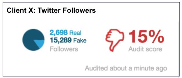 eNitiate_Twitter_Follower_Audit_Client_X_25_December_2015