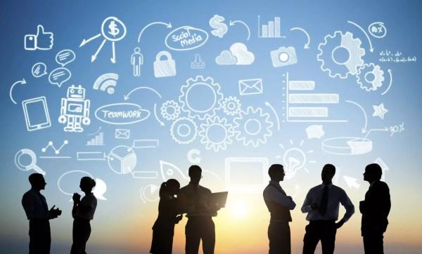 "<img src=""eNItiate_Technology and Finance.jpg"" alt=""eNitiate_Technology and finance"">"