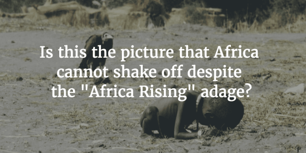 eNitiate_Sunday_times_Insight_Kevin_Carter_Pulitzer_Prize_Winning_Sudan_Photo