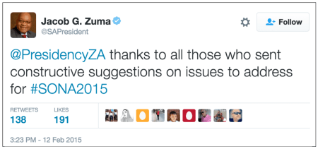 eNitate_Jacob_Zuma_12_Feb_2015_Tweet_27_April_2016_