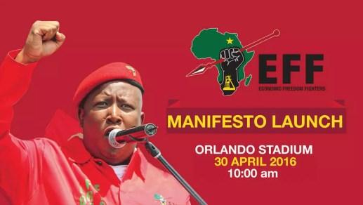 eff-manifesto-launch