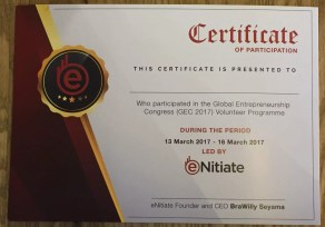 eNitiate_Certificate 2017