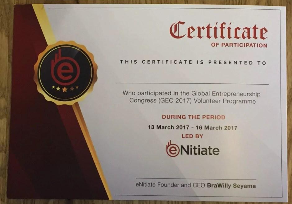 gec2017-enitiate-volunteer-certificate