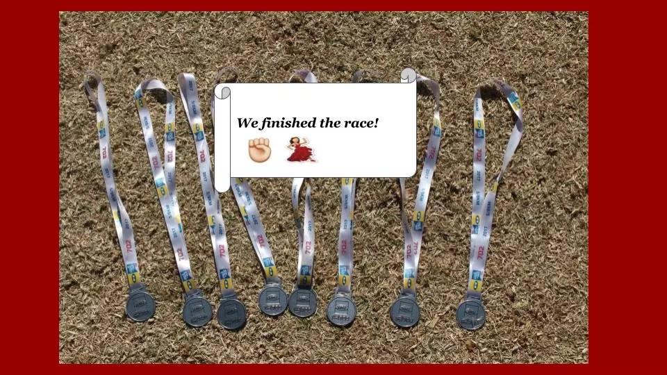 eNitiate_won_the_race