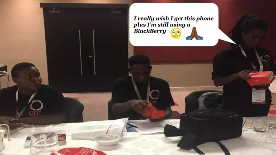 phone-wishing