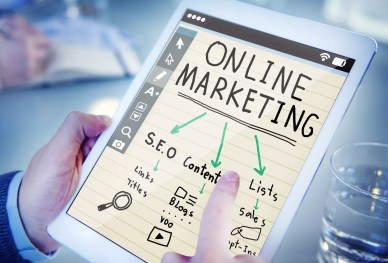 enitiate_online_marketing
