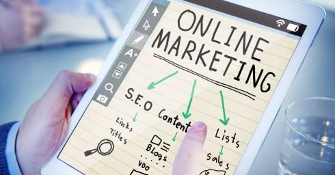 enitiate_online_marketing