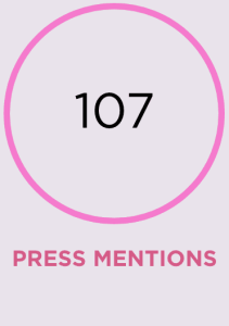 Social Media Week Lagos 2020   Press Menions