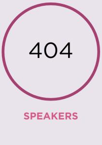 Social Media Week Lagos 2020   Speakers