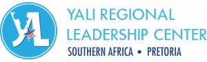 Young African Leaders Initiative (YALI) Southern Africa