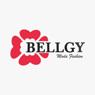 bellgy-modas-loja-virtual-enium-criacao-de-sites-min
