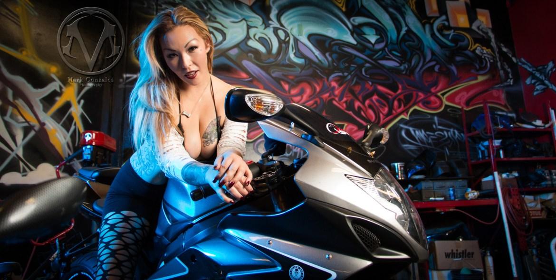 Heather Licious – 06/19/2015