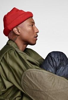 g-star-pharrell-raw-fw16-campaign-01-550x800
