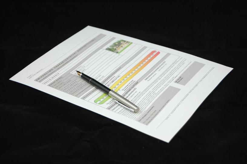 Contoh Membuat Surat Lamaran Kerja Bank Dan CPNS Terbaru