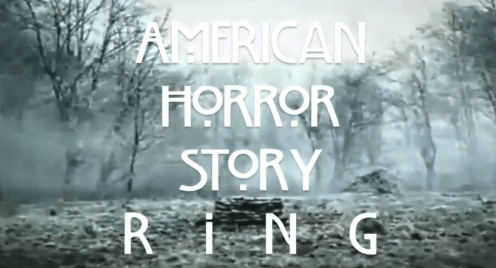 ahs_ring