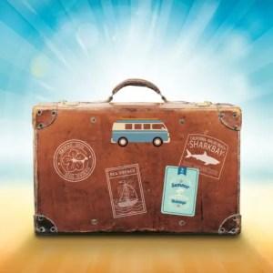 【次回の沈没旅】結局はいつもタイから始まってしまう。理由の一つは航空券が安すぎるから
