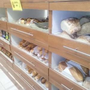 【パタヤ】ジョムティエンビーチのスーパーマーケットはここで決まり「フードマート」