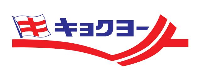 キョクヨー|会社ロゴ