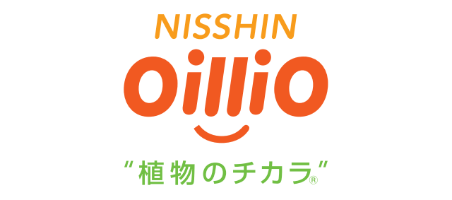 日清オイリオグループ-会社ロゴ