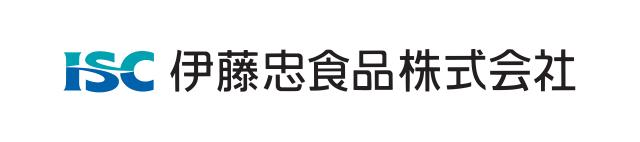 伊藤忠食品-会社ロゴ
