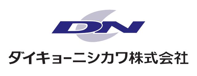 ダイキョーニシカワ-会社ロゴ