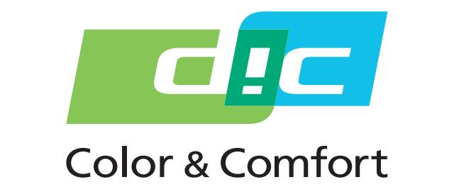 DIC-会社ロゴ