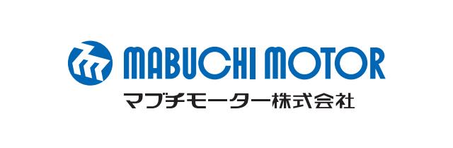 マブチモーター-ロゴ