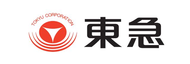 東急-会社ロゴ