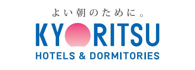 共立メンテナンス-会社ロゴ