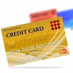Yahoo!ショッピングの支払い方法「その他のクレジットカード」