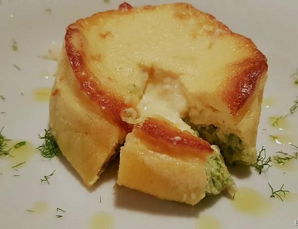 Enjoy_Slovenia_gastronomy_and_wine_tour_slovenian_food_3