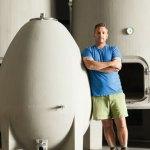 発酵容器に変革の兆し?近年、注目を浴びるコンクリートタンクとは!