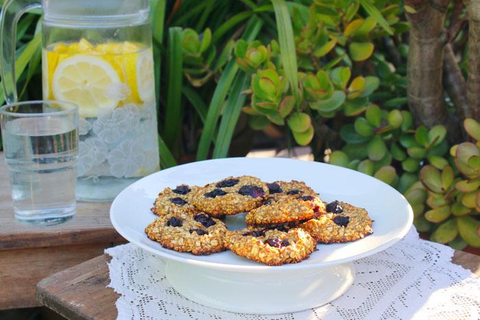 marie-wonderwall-biscuits-flocons-avoine-myrtilles