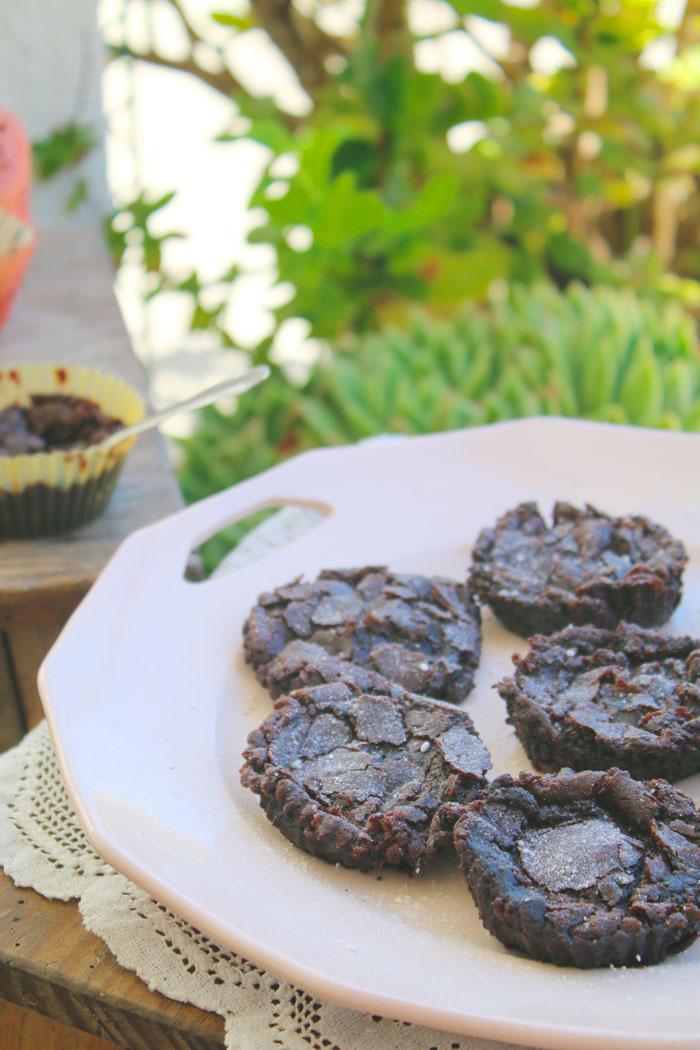 my-wonderwall-by-marie-fondant-chocolat-haricot-noir