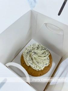 cupcake_individual_01