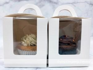 cupcake_individual_09