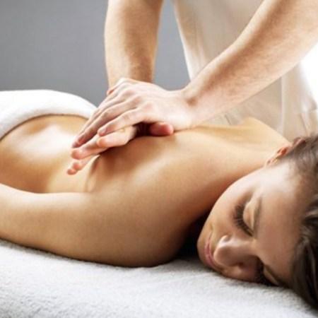 класически масаж варна подарък здраве работа google грабо