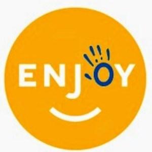 Enjoy box google masaji massage varna варна студио център